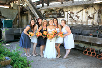 0109_140606_unkel-wedding