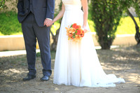 0365_140606_unkel-wedding